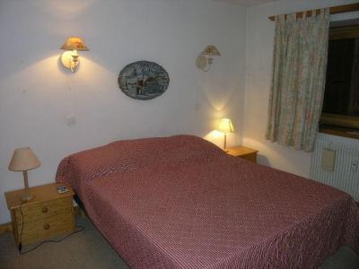 Location au ski Appartement 2 pièces 6 personnes (2) - Résidence les Perdrix - Méribel - Appartement