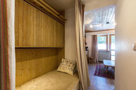Alquiler al esquí Estudio -espacio montaña- para 3 personas (005) - Résidence Méribel - Méribel - Apartamento