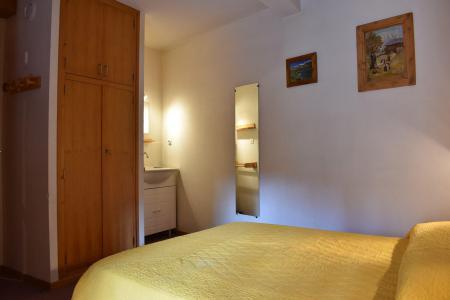Location au ski Appartement 2 pièces 6 personnes (3B44) - Résidence Polset - Méribel