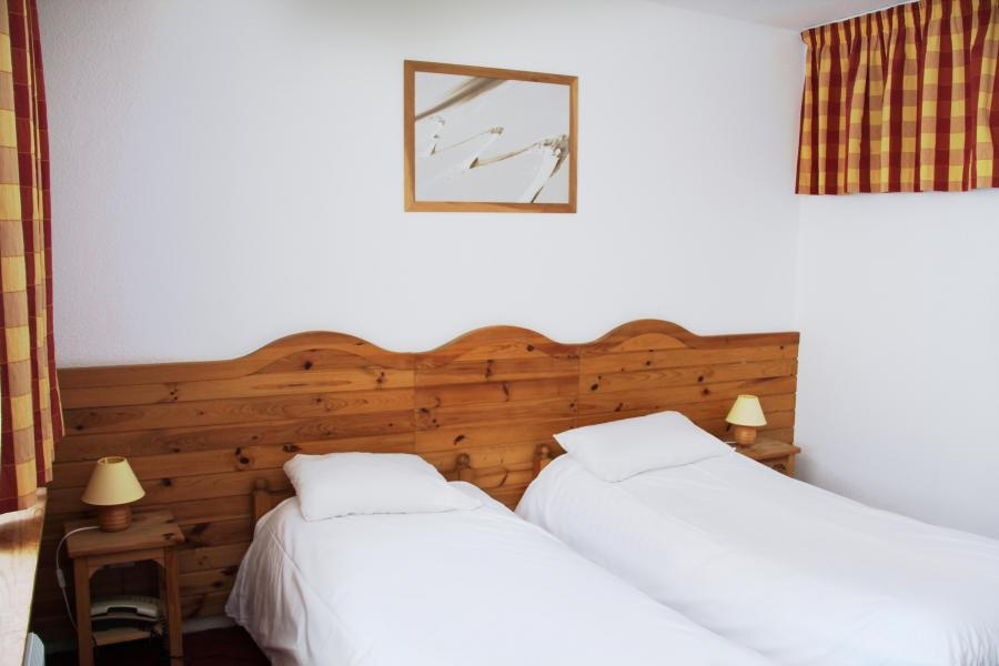 Location chambre 4 personnes montalbert ski planet for Chambre 4 personnes