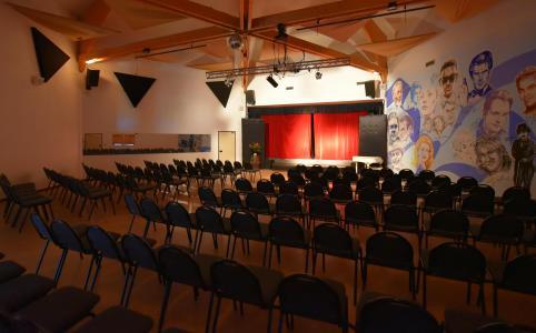 Location au ski Hôtel Club MMV les Sittelles - Montalbert - Intérieur