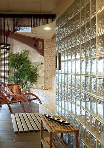 Location au ski Hotel Club Mmv Les Sittelles - Montalbert - Relaxation