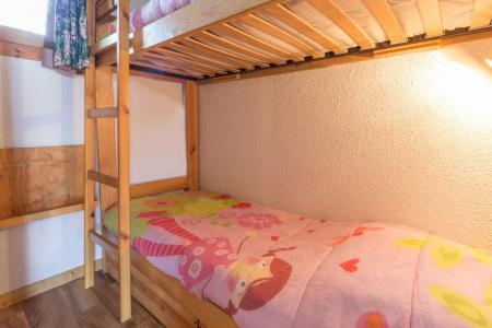 Location au ski Studio cabine 4 personnes (02) - Résidence Chalets du Planay - Montalbert