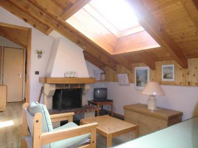 Location au ski Appartement 2 pièces coin montagne 6 personnes (15) - Residence Chalets Du Planay