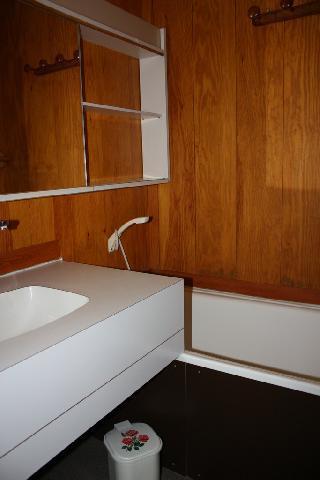 Location au ski Appartement 2 pièces 5 personnes (17) - Residence La Clef - Montchavin - La Plagne - Salle de bains