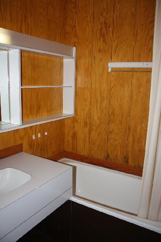 Location au ski Appartement 2 pièces 5 personnes (30) - Residence La Clef - Montchavin - La Plagne - Salle de bains