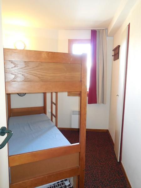 Location au ski Appartement 3 pièces 6 personnes (938) - Residence Le Rami - Montchavin - La Plagne