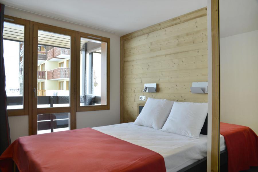 Аренда на лыжном курорте Апартаменты дуплекс 7 комнат 16 чел. (623) - Résidence Backgammon - Montchavin La Plagne