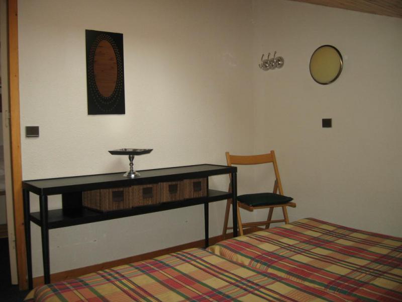 Ski verhuur Appartement 3 kamers 6 personen (046) - Résidence la Traverse - Montchavin La Plagne - Appartementen