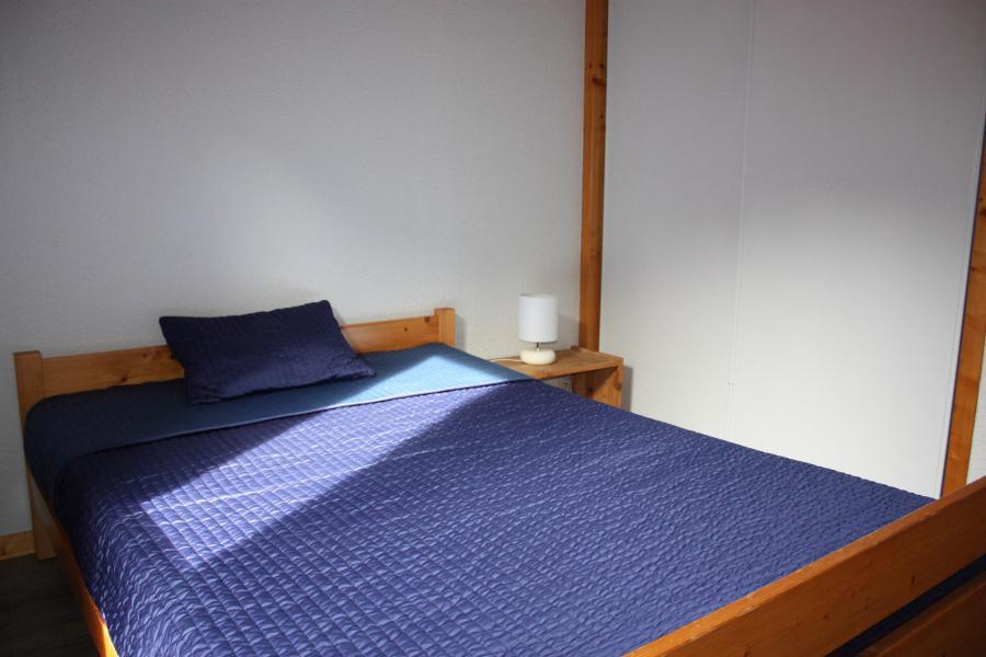 Location au ski Appartement 2 pièces 6 personnes (4) - Résidence le Tétras Lyre - Montchavin La Plagne - Wc séparé