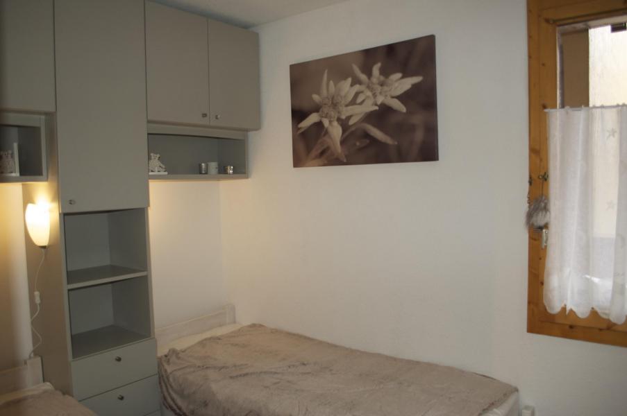 Location au ski Appartement 2 pièces 4 personnes (016) - Residence Pendule - Montchavin - La Plagne