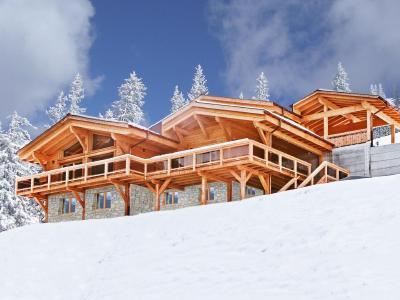 Ski tout compris Chalet Ski Dream