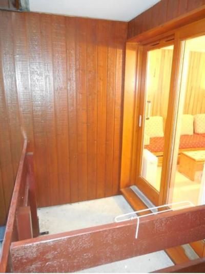 Location au ski Appartement 2 pièces 4 personnes (016) - La Résidence Equerre - Montchavin - La Plagne