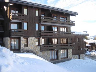 La Residence Le Damier