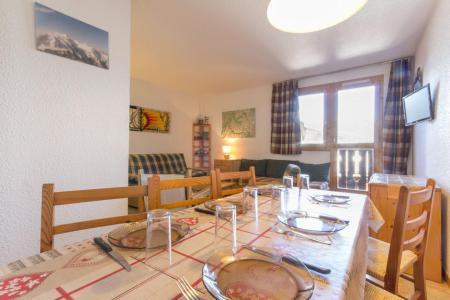 Location 6 personnes Appartement 2 pièces 6 personnes (206) - Maison Tresallet