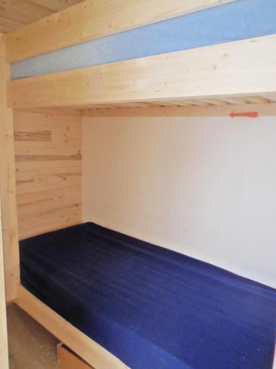 Location au ski Appartement 2 pièces coin montagne 4 personnes (673) - Résidence la Traverse - Montchavin - La Plagne - Kitchenette