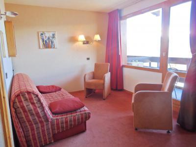 Location au ski Appartement 3 pièces 6 personnes (046) - Résidence la Traverse - Montchavin La Plagne - Appartement