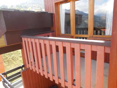 Location au ski Appartement 3 pièces 6 personnes - Résidence le Boulier - Montchavin La Plagne