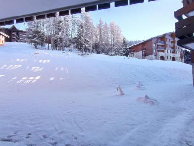Location au ski DE3 113 (LC DE3 113) - Résidence le Dé 3 - Montchavin La Plagne