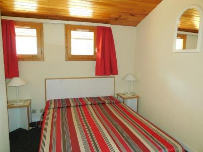 Location au ski Appartement 2 pièces 6 personnes (537) - Résidence le Dé 4 - Montchavin - La Plagne