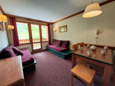Location au ski Appartement 2 pièces 5 personnes (309) - Résidence le Rami - Montchavin La Plagne - Appartement