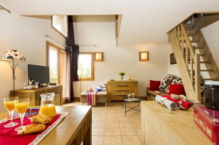 Residence Les Chalets De Wengen