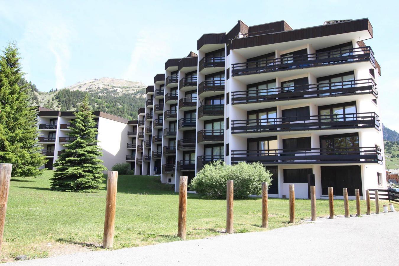 Location La Residence La Loubatiere
