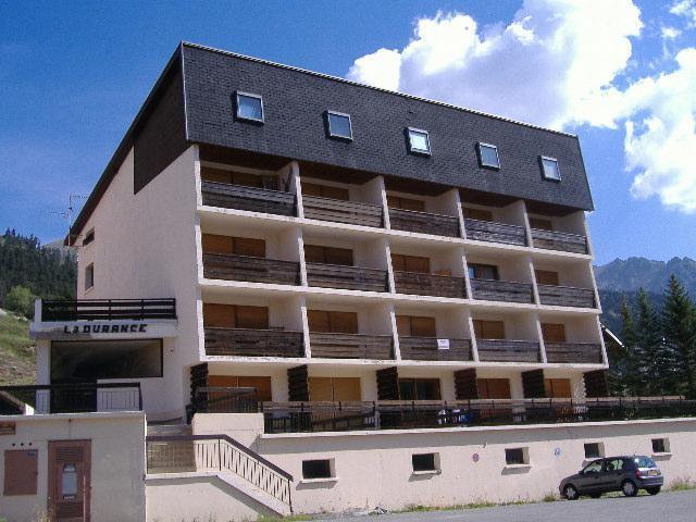 Residence La Durance