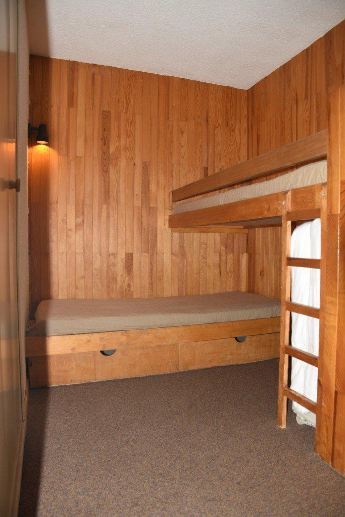 Rental Residence Le Praya