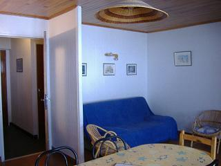 Location au ski Logement 3 pièces 8 personnes (SILVES) - Residence Le Transalpin - Montgenèvre