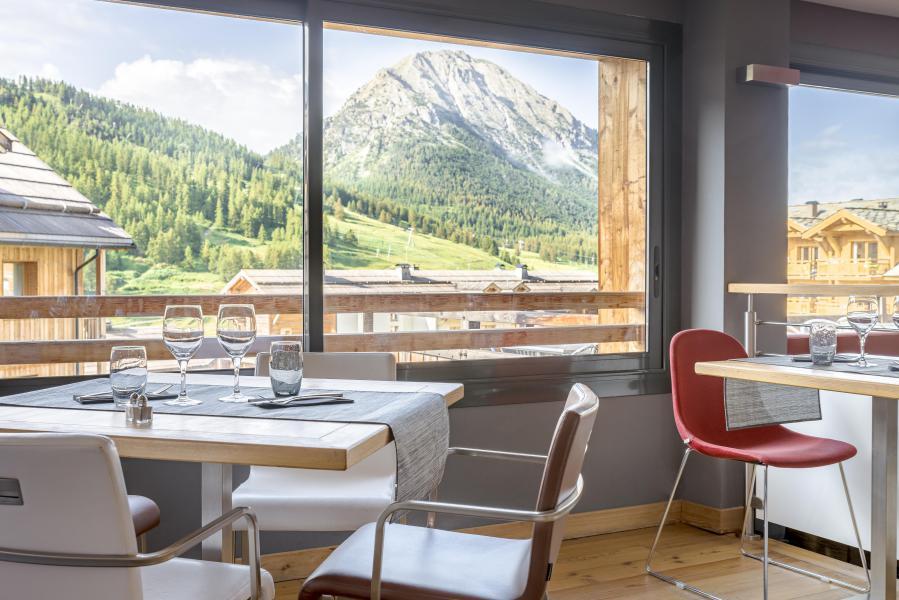 Ski Rental Holidays Montgenevre Anova Hotel Spa