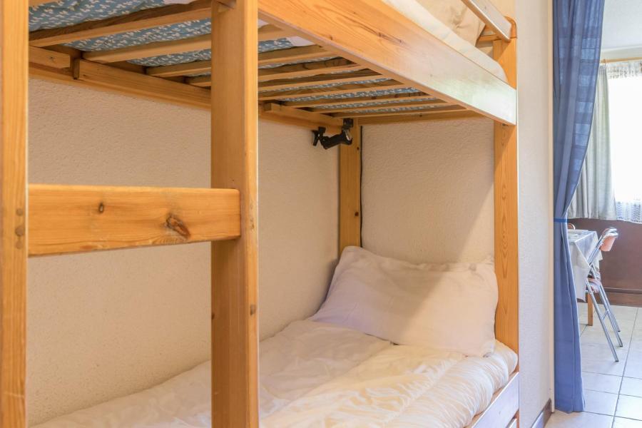 Location au ski Appartement 2 pièces coin montagne 4 personnes (DOTA14) - La Residence Ferme D'augustin - Montgenèvre