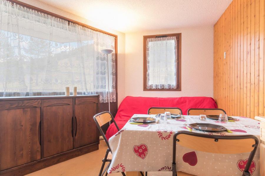Location au ski Appartement 3 pièces 4 personnes (420) - La Residence Ferme D'augustin - Montgenèvre