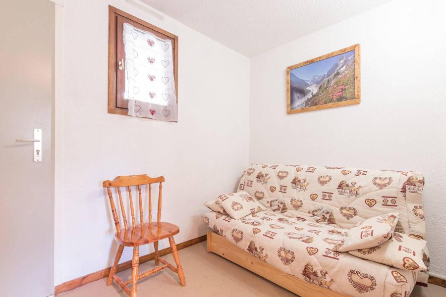 Location au ski Studio coin nuit 4 personnes (SIL094) - La Residence Ferme D'augustin - Montgenèvre