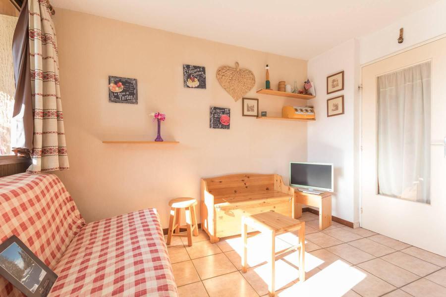 Location au ski Appartement 2 pièces coin montagne 6 personnes (VES104) - La Residence Ferme D'augustin - Montgenèvre