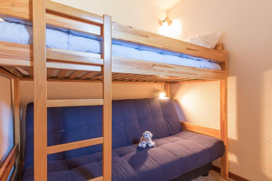 Location au ski Appartement 2 pièces 5 personnes (ROBE17) - La Résidence Ferme d'Augustin - Montgenèvre