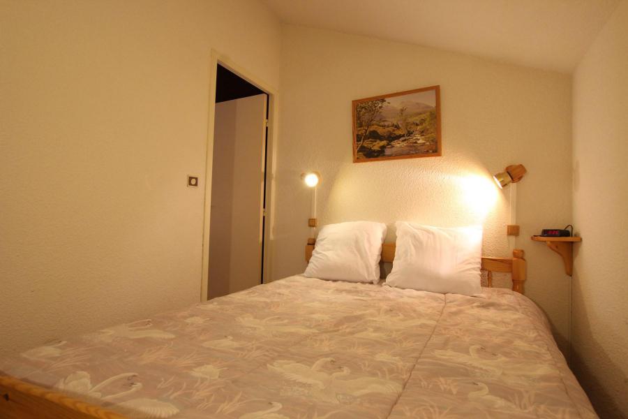 Soggiorno sugli sci Appartamento su due piani 4 stanze per 6 persone (A43) - La Résidence Ferme d'Augustin - Montgenèvre - Cabina