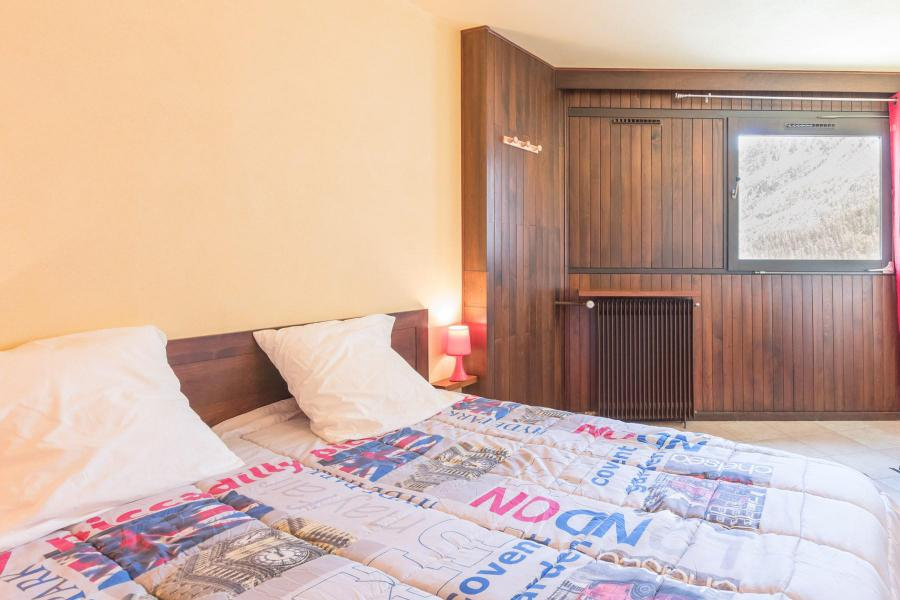 Soggiorno sugli sci Appartamento 2 stanze con alcova per 6 persone (CHIESA) - La Résidence la Loubatière - Montgenèvre