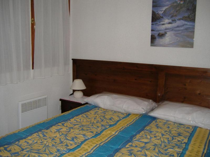 Location au ski Appartement 2 pièces 4 personnes (COM011) - La Residence Le Plein Soleil - Montgenèvre