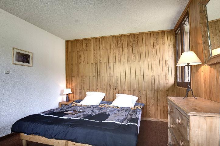 Location au ski Appartement 3 pièces 8 personnes (QUI112) - La Residence Les Chalmettes - Montgenèvre