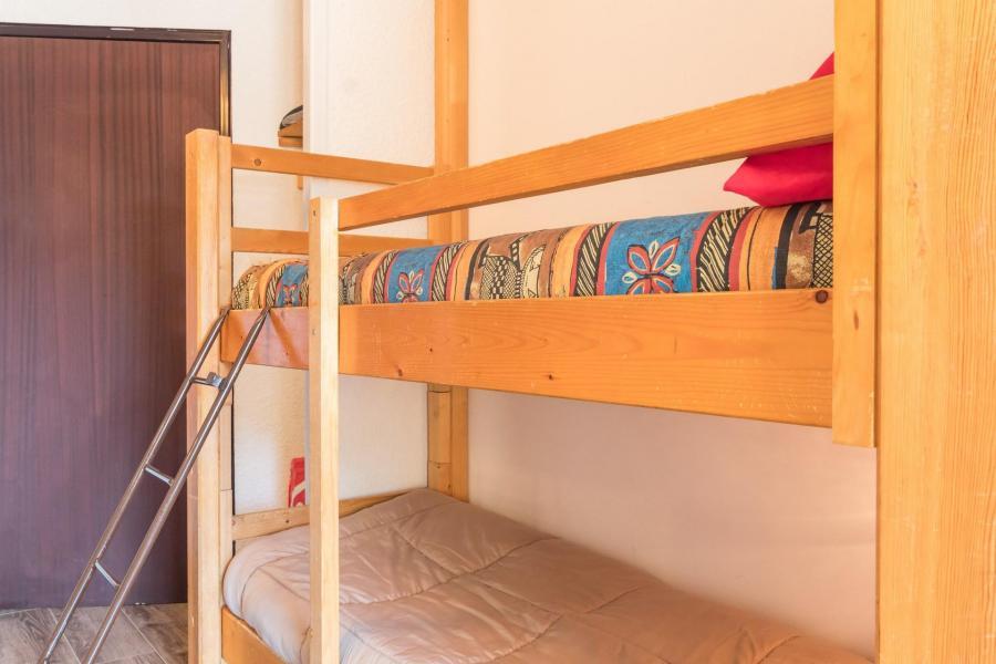 Location au ski Studio coin montagne 4 personnes (INNO08) - La Residence Les Chalmettes - Montgenèvre