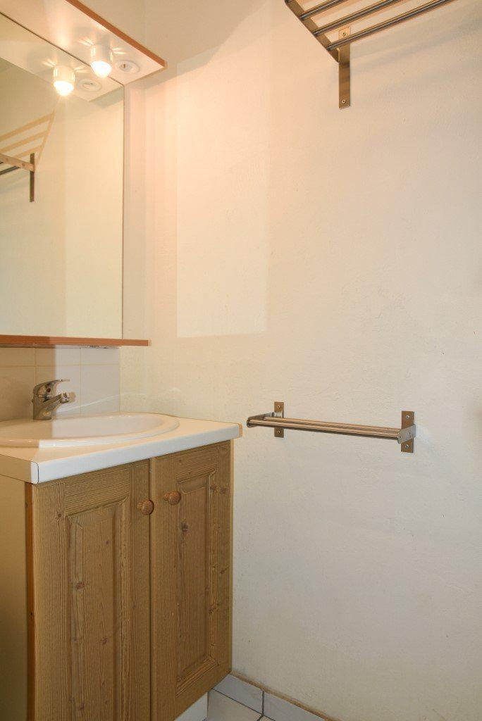 Location au ski Appartement 2 pièces 4 personnes (NG9) - La Residence Neige Et Golf - Montgenèvre