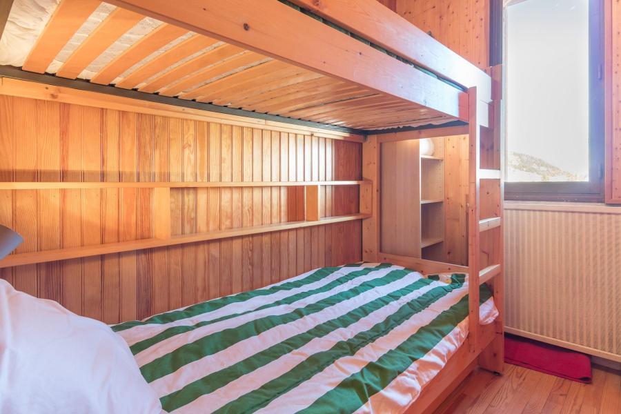 Soggiorno sugli sci Appartamento 3 stanze per 6 persone (792) - Résidence la Flûte de Pan - Montgenèvre