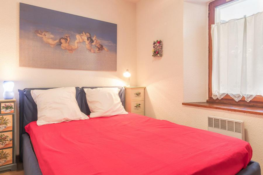 Аренда на лыжном курорте Апартаменты 3 комнат 4 чел. (BRUN01) - Résidence Vieille Douane - Montgenèvre