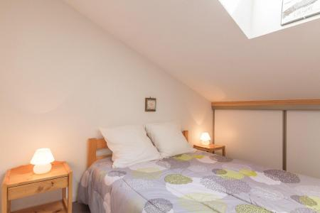 Аренда на лыжном курорте Апартаменты 3 комнат 6 чел. (264) - La Résidence Ferme d'Augustin - Montgenèvre