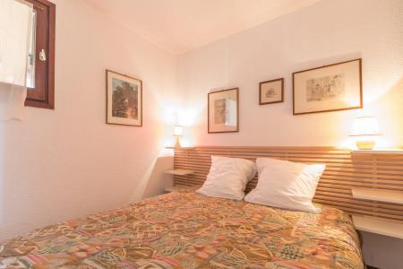 Аренда на лыжном курорте Апартаменты 2 комнат 6 чел. (VES104) - La Résidence Ferme d'Augustin - Montgenèvre