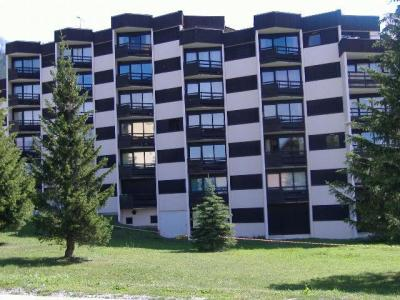 Location au ski La Residence La Loubatiere - Montgenèvre