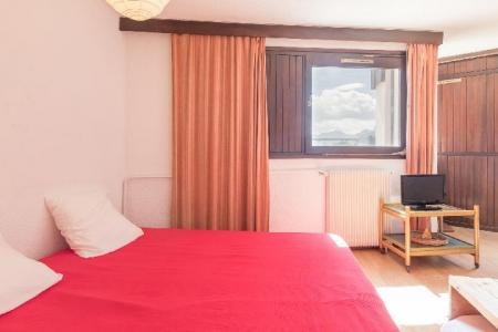 Location au ski Studio 3 personnes (GEY140) - La Residence La Loubatiere - Montgenèvre