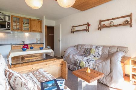 Location au ski Appartement 3 pièces 6 personnes (BALBON) - La Residence La Loubatiere - Montgenèvre