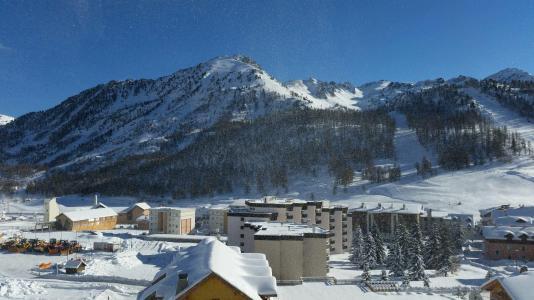 Promo ski La Résidence la Loubatière